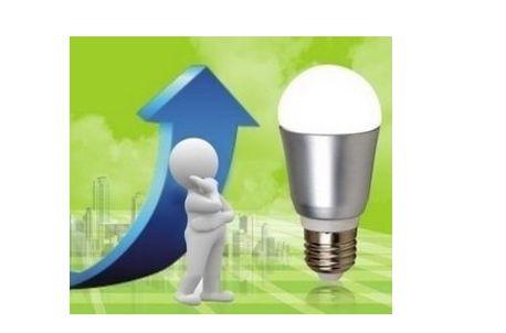 智能照明进入高速发展,工商业为最大应用场景印花机